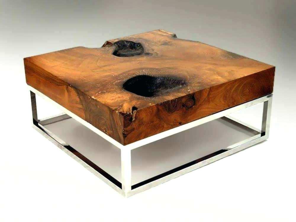 میز ناهار خوری با چوب طبیعی
